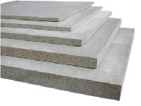 Цементно-стружечная-плита ТАМ...