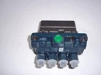 Топливный насос высокого давления Kubota V2203