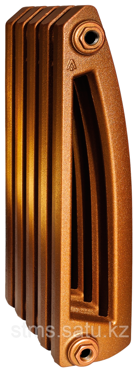 Радиатор чугунный Retro Chamonix 500/130 - фото 1