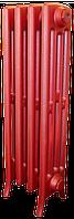 Радиатор чугунный Retro Leeds