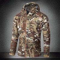 Куртка Multicam
