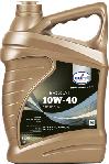 Моторное масло Eurol TurboCat 10W-40 5л API SL/CF, ACEA A3/B3/B4-2002, VW 500.00/505.00