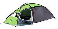 Палатка СOLEMAN PHAD X3 (3-х местн.)