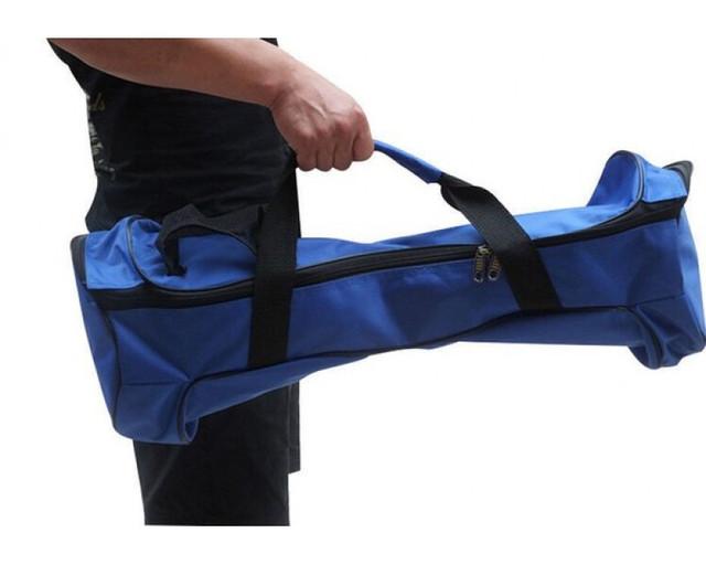 сумка-чехол для сигвея