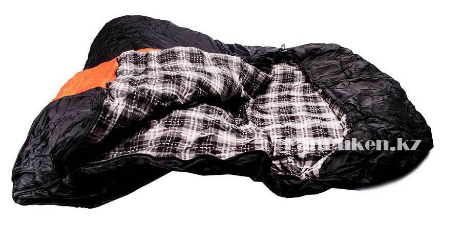 """Спальный (туристический) мешок """"COLEMAN ASPEN"""" 105* 240 cm - фото 5"""