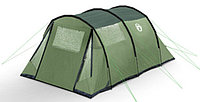 Палатка СOLEMAN Мод. HAWKINS 4 (4-х местн.)(420x290х200см)(17,0кГ)(нагрузка: 3.000мм) R 35038