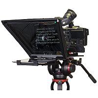 TP-650 Телесуфлёр для наплечных ENG видеокамер