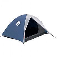 Палатка СOLEMAN Мод. WEEKEND 6 (6-ти местн.)(325x350х190см)(6,8кГ)(нагрузка: 2.000мм) R 35172