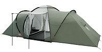 Палатка СOLEMAN RIDGELINE 6 PLUS (6-ти местн.)