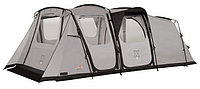 Палатка СOLEMAN WEATHERMASTER XL (6-ти местн.)(665x440x228см)(51,0кГ)(нагрузка: 6.000мм) R35069