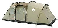Палатка СOLEMAN Мод. MACKENZIE CABIN 6 (6-ти местн.)(610x315х217см)(33,0кГ)(нагрузка: 4.000мм) R 35430