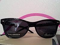 Солнцезащитные очки Belessa