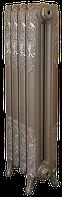 Радиатор чугунный Retro Windsor 600/180