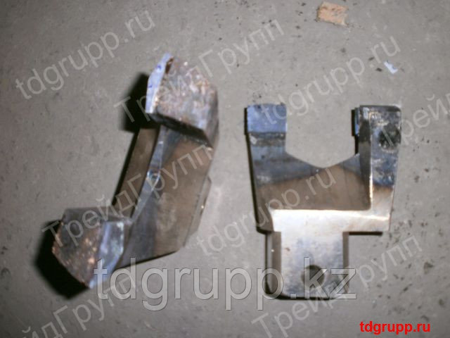 Забурник ПЗ-ТП.150У