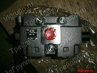 Гидрораспределитель Q130 однорычаговый БМ-308, БКМ-317А