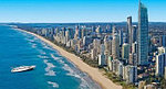 За здоровьем в Австралию: три курорта, которые стоит посетить