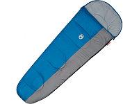 Спальный мешок СOLEMAN ATLANTIC 220 (220х80/55см)(1,3кГ)(-7/+11ºС) R35369