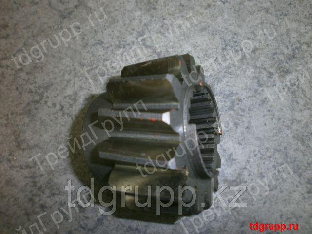 Шестерня БМ-205Д.20.22.013 БКМ-317А, БМ-308А, БМ-205Д