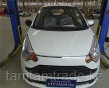 Электромобиль модель -  E Xiang
