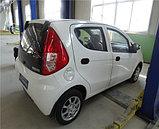 Электромобиль модель -  E Xiang, фото 2