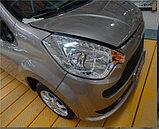 Электромобиль модель -  E Xiang, фото 3