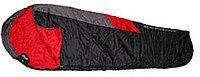 Cпальный мешок COLEMAN BAMBUSA-18 (220х80/55cм)(0С/-18C) R35190