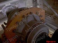 БМ-811.23.26.0000 (Вращатель БМ-811)
