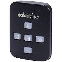 WR-500 Bluetooth пульт управления для телесуфлера, фото 1