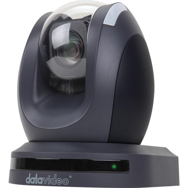 PTZ-камеры и Пульты ДУ для камер
