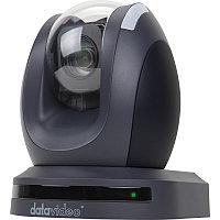 PTC-100 Full HD PTZ-видеокамера