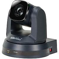PTC-120 HD PTZ видеокамера