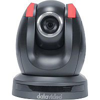 PTC-150T HD/SD PTZ камера с технологией HDBaseT, фото 1