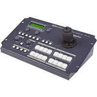 RMC-180 Устройство управления PTZ камерами PTC-150, фото 1