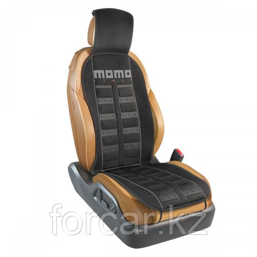 Накидка на сиденье System