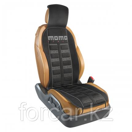 Накидка на сиденье System, фото 2