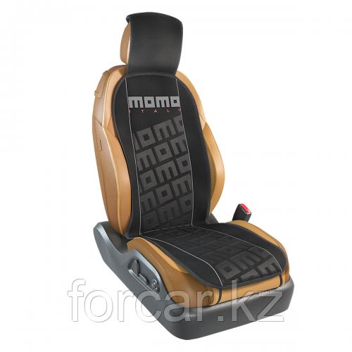 Накидка на сиденье Commando