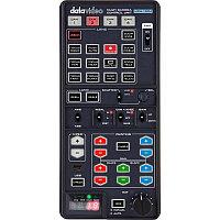 MCU-100J Многокамерный пульт дистанционного управления - видеокамерами JVC