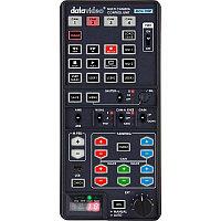 MCU-100P Многокамерный пульт дистанционного управления - видеокамерами Panasonic