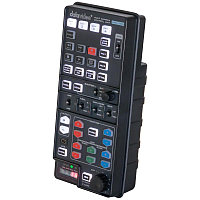 MCU-100S Многокамерный пульт дистанционного управления - видеокамерами Sony