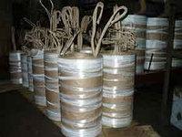 Обмотки для трансформаторов мощностью 25...630 кВА