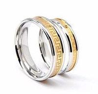 """Парные кольца """"Одна любовь на двоих 2"""""""