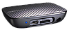Компактный и функциональный HD-медиаплеер ASUS  O! Play Mini Plus