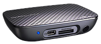 Компактный и функциональный HD-медиаплеер ASUS  O! Play Mini Plus, фото 1