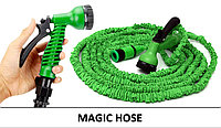 Растягивающийся шланг magic hose (22.5 м.), фото 1