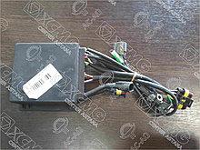 Реле печи отопления установки NF-D99-04013-1500010-150202-229SH QY25