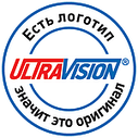Пленка Атермальная Ultra Vision Deep Light, 90%, фото 6