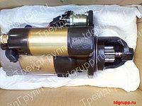 M93R3026SE Стартер Prestolite