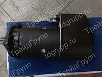 65.26201-7058A Стартер Daewoo