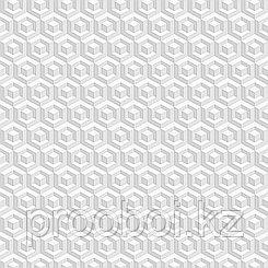 Виниловые обои (метровые) Matrix 54321-1