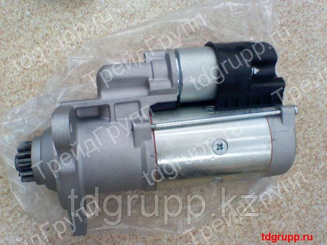 0001241003 стартер Bosch
